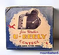 Name: 457832183_o[1].jpg Views: 146 Size: 130.9 KB Description: Jim Walker U-REELY CONTROL Handle