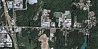 Name: Mills HS 4.jpg Views: 107 Size: 283.4 KB Description: Mills HS satellite view.