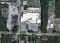 Name: Mills HS 5.jpg Views: 116 Size: 287.9 KB Description: