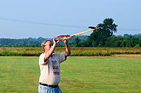 Name: DSC_0310 ES.jpg