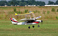Name: DSC_0543 ES.jpg