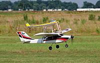 Name: DSC_0543 ES.jpg Views: 93 Size: 292.8 KB Description: Flight 1 start.