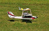 Name: DSC_0891 ES.jpg Views: 76 Size: 283.0 KB Description: Flight 6 start.