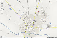 Name: Hico JHS 2 Map.jpg Views: 59 Size: 293.7 KB Description: On the north side of Hico, Texas.