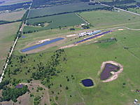 Name: Bomber Field Aerial View.jpg