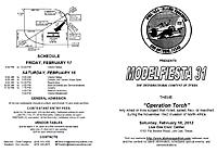 Name: Modelfiesta 31 Flyer.JPG