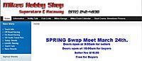 Name: Mike's HS Swap Meet 03-24-2012.jpg Views: 60 Size: 67.2 KB Description: