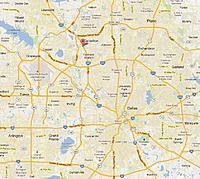 Name: Mike's HS in Carrollton, TX Location.jpg Views: 74 Size: 192.4 KB Description: