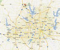 Name: Denton Civic Center in DFW Metroplex.jpg Views: 100 Size: 157.1 KB Description: