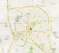 Name: Denton Civic Center in Denton, TX.jpg Views: 108 Size: 86.6 KB Description: