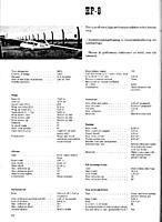 Name: HP-8 Page 1.jpg Views: 88 Size: 130.1 KB Description: