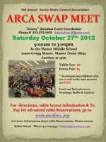 Name: ARCA_Swap_Meet_2012_Flyer.jpg