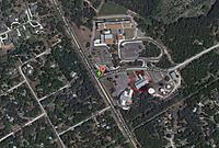 Name: Garden Ridge Community Center.jpg