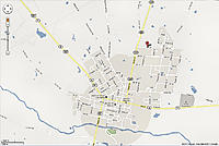 Name: Hico JHS 2 Map.jpg