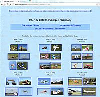 Name: Inter-Ex 2012 Thumbnails.jpg