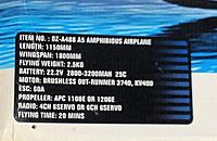 Name: ICON 03.jpg Views: 41 Size: 289.1 KB Description: