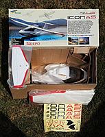 Name: ICON 01.jpg Views: 35 Size: 576.5 KB Description: