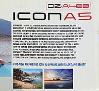 Name: ICON 02.jpg Views: 39 Size: 519.9 KB Description: