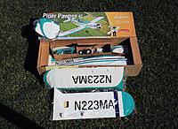 Name: H9 Pawnee 01.jpg Views: 33 Size: 560.5 KB Description:
