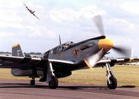 Name: a-36a-2.jpg Views: 76 Size: 24.1 KB Description: A-36A