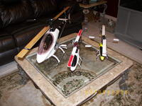 Name: helicopeter pics 002.jpg Views: 209 Size: 109.1 KB Description: