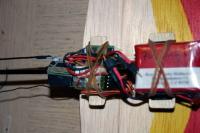 Name: WindBuster - 03 Electronics.jpg Views: 229 Size: 49.7 KB Description: