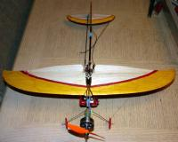 Name: WindBuster - 04 Top.jpg Views: 254 Size: 61.0 KB Description: