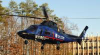 Name: Color sheme 02 - Duke University Medical Center Life Flight.jpg