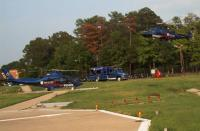 Name: Color sheme 04 - Duke University Medical Center Life Flight.jpg