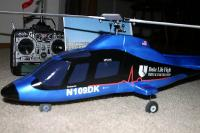 Name: 2004-11-02 - Ready to fly 02 - Side view.jpg