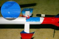 Name: Tail strike.jpg Views: 173 Size: 26.1 KB Description: