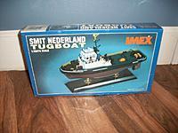 Name: tug-boat-smit-nederland-200-model-kit_1_68f6d7e6e4d5628bb6f1c5fec886c971.jpg Views: 48 Size: 202.4 KB Description: