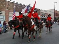Name: 022.jpg Views: 176 Size: 45.5 KB Description: Rodeo Parade in downtown Mesquite Tx,