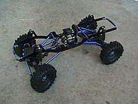 Name: IMGA0666.jpg Views: 313 Size: 107.4 KB Description: Ax10 Xtrail