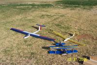 Name: 100_1889.jpg