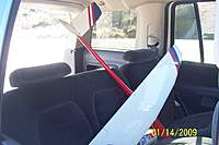Name: SLOPE 118.jpg