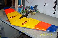 Name: mamba 10.9.2010 012.jpg