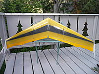 Name: P1100616.jpg