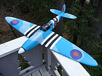 Name: P1100620.jpg