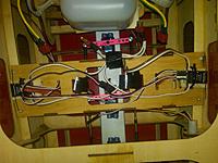 Name: rx.jpg Views: 214 Size: 77.8 KB Description: XPS Nano RX usage in a 150cc plane.