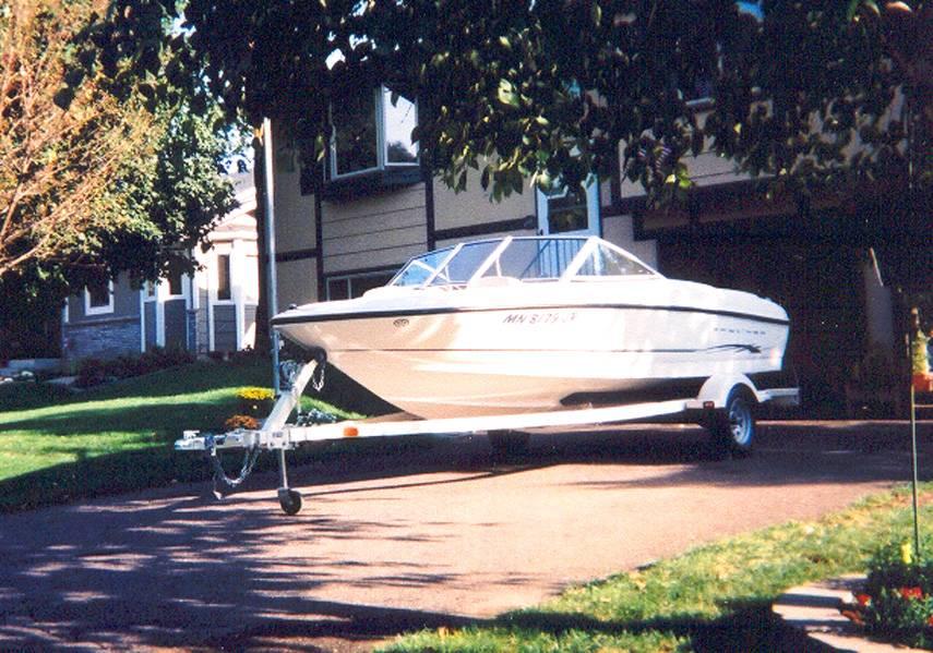 Name: Boat L. Fr.quarter.jpg Views: 395 Size: 103.5 KB Description: