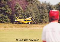 Name: #12 Low pass.jpg
