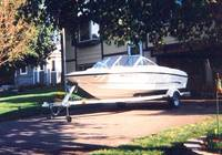 Name: Boat L. Fr.quarter.jpg