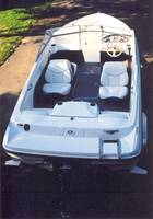 Name: Boat Raer top.jpg