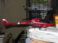 Name: G) Eflite Blade CX -2.jpg