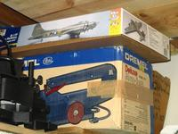 Name: W) B-17 & Dremel Jig Saw.jpg