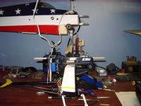 Name: 14. P.G. Zeroed.jpg