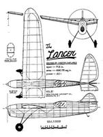 Name: Lancer.jpg Views: 217 Size: 105.3 KB Description: