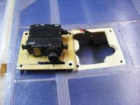 Name: ail servo.jpg