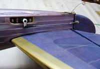 Name: Rudder drive.jpg